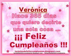 Imágenes de feliz cumpleaños con nombre de mujeres | Descargar imágenes gratis Frases, Angel Tattoo Designs, Birthday Humorous, Happy Birthday Cards, Names, Globes, Humor