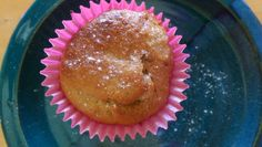 Recipe for Dairy Free rhubarb muffins. Rhubarb Muffins, Muffin Recipes, Kid Friendly Meals, Dairy Free Recipes, Irish, Parenting, Child, Posts, Breakfast
