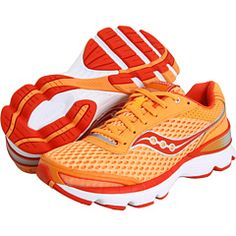 is it weird that I have 3 pairs of orange athletic shoes?