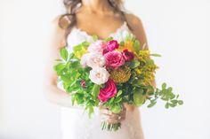 Top Destination Weddings, Destination Wedding Photographer, White Wedding Gowns, Bride Look, Wedding Moments, Wedding Coordinator, Wedding Inspiration, Cabo, Wedding Bouquet