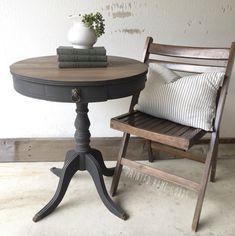 M s de 25 ideas incre bles sobre cama pintada con tiza en pinterest camas pintadas - Decapar muebles barnizados ...