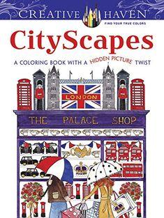 Creative Haven CityScapes (Creative Haven Coloring Books)... https://www.amazon.de/dp/0486800776/ref=cm_sw_r_pi_dp_LV1txbHNSQ7HD