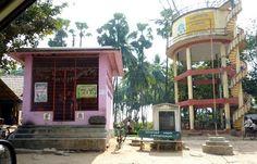 puttaparthi ashram - Cerca con Google