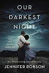 Silver's Reviews: Our Darkest Night by Jennifer Robson Book Club Books, Book Lists, New Books, Books To Read, Reading Books, Reading Lists, Book Cafe, Book Nerd, Best Historical Fiction Books