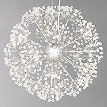 Buy John Lewis Alium Ceiling Light Online at johnlewis.com