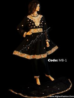 Buy this item from www.Com contact: Info Call / Viber / Whatsapp 4499411 CA, USA ( We Ship Worldwide) Afghan Clothes, Afghan Dresses, Afghan Girl, Asian, Culture, Ship, Makeup, Make Up, Ships