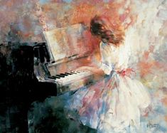 Watercolor Paintings by Willem Haenraets - AmO Images - AmO Images