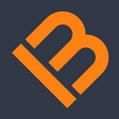 Atelier MB logo
