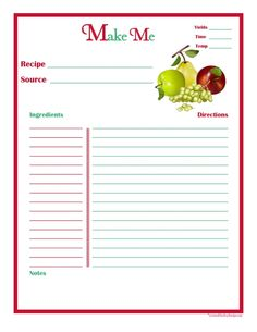 mixed-fruit-recipe-card-full-page