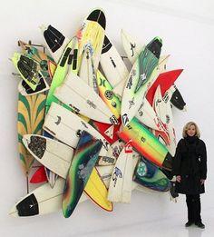 #surf art herbie Fletcher