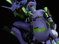 WeGo Eva... WeGo Eva 初號機千值練blog更新 http://ift.tt/2kRGgxV 旺角官店千值殿火熱接受預訂中 D4網店同步接受預訂 http://ift.tt/2kx9fuF WeGo Eva Unit 01Sentinel blog update (Chinese only) http://ift.tt/2kRGgxV Hot item!! Now accepting pre-orders at our official shop Sen-ti-den in Mong Kok! Also available for pre-order at D4 e-shop. http://ift.tt/2kx9fuF 產品不包含武器 Weapons not included(RSS generated with  FetchRss)