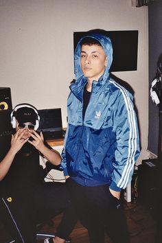 Freestyle Rap, Shawn Mendes, Trap Art, Cameron Boyce, Fine Boys, Perfect Boy, Sabrina Carpenter, Eminem, Cute Guys