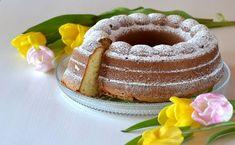Herkkuhovi: Herkullinen kahvikakku Yummy Cakes, Doughnut, Pancakes, Sweet Treats, Pudding, Sweets, Baking, Breakfast, Desserts