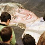 Twenty years after her death, Diana's influence can still be felt in unexpected ways in Britain. Princess Diana Death, Death Anniversary, Online Gambling, Online Reviews, Health Club, Public Speaking, Better Homes, Ny Times, Britain