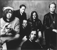 Rock - Counting Crows<---Adam duritz also has a beautiful but tortured soul when he sings. Music Love, Music Is Life, My Music, Music Journal, Counting Crows, Music Express, Soundtrack To My Life, Bob Marley, Fun To Be One