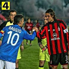 The good old Serie A...  More fun news live and other?  UPDATED 433 app  Link in bio by 433
