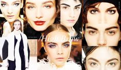 Fall-Winter-2014-beauty-trend-review-make-up-tips-eyebrows.jpg (1124×660)