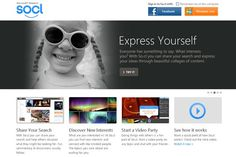Microsoft vuelve a apostar por las redes sociales - lanacion.com