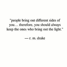 Rm Drake, Always You, Picture Quotes, Quote Of The Day, Quotes To Live By, Psychology, Lyrics, Bring It On, Inspirational Quotes