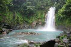 rio-celeste-hike-9