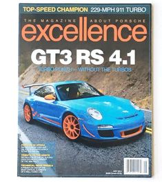 PORSCHE Poster Advertisements 928 928S 924 Turbo Carrera Targa CHOICE CHOOSE