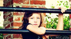 Victoria Elizabeth ~ Kellie Gold Photography