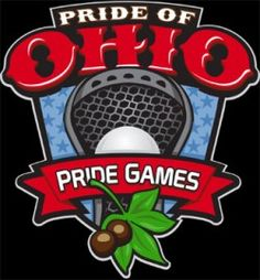 HS, Middle School Academy boys' rosters announced for @BrineNlc Pride of Ohio - http://toplaxrecruits.com/hs-middle-school-academy-boys-rosters-announced-for-brinenlc-pride-of-ohio/