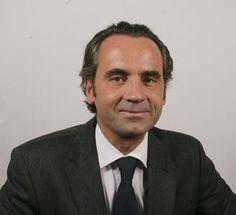 Benoît Storelli rejoint le Groupe FullSIX en tant que Directeur Général Groupe. En tant que tel, il supervisera au côté de Marco Tinelli, Président du Groupe FullSIX l'ensemble des agences en France et à l'International.