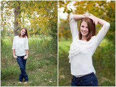 Plum Pretty Photography | Silver Creek High School Class of 2015 | Longmont Senior Photos | Lone Hawk Farm | Colorado Senior Photos | Colorado Senior Photographer