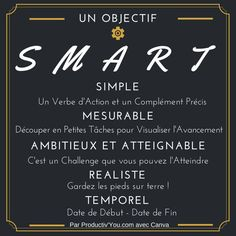 Here we are already early April, the month of assessment! Take your goals in hand … – Anita Bobbie Management Tips, Project Management, Amélioration Continue, Leadership, Trauma, Coaching Personal, Marketing Services, Lean Six Sigma, Miracle Morning