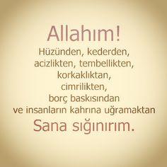 #hadith #hadeeth #quran #coran #koran #kuran #corán #hadis #kuranıkerim #salavat… Good Sentences, Beautiful Prayers, Prophet Muhammad, Meaningful Words, Hadith, Islamic Quotes, Quran, Quote Of The Day, Allah