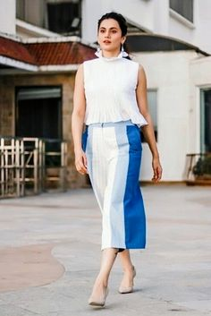 Taapsee Pannu Photographs TAAPSEE PANNU PHOTOGRAPHS | IN.PINTEREST.COM BLOG EDUCRATSWEB