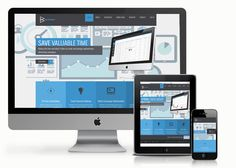 responsive web design Responsive Web Design, Website, Learning, Studying, Teaching, Onderwijs