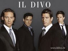Buy tickets for the Il Divo gig at The Royal Albert Hall, London on 17 Apr 2012 at Livemusic. Find the cheapest Il Divo Tickets from all agents as well as information on Il Divo upcoming tour. Celine Dion, Music Tv, Music Songs, Music Videos, El Divo, Sibu, Pierce Brosnan, Royal Albert Hall, Romantic Songs