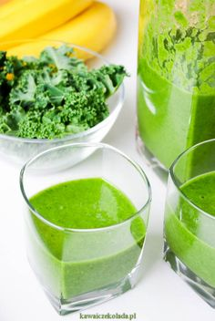 Easy Healthy Smoothie Recipes, Health Eating, Clean Eating, Food And Drink, Fresh, Ethnic Recipes, Desserts, Pump, Diet