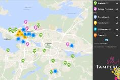 http://www.tamperebusinessregion.fi/featured/8-tampere-startups.html