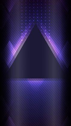 Cool Backgrounds, Wallpaper Backgrounds, Wallpapers, Apple Wallpaper Iphone, Cellphone Wallpaper, Purple Wallpaper, Art Tips, Creative Design, Color Pop