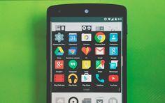 Conoce sobre Las mejores aplicaciones Android que no puedes utilizar en iOS