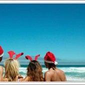 Navidad Tradicional Vs Navidad diferente, todas las opciones y alternativas para estas fiestas siempre y cuando tú estés feliz, más...en esta publicación navideña del Blog NNPCOACHING