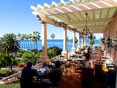 Best La Jolla Cove H