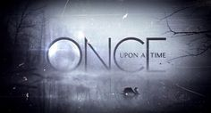 An awesome Swan in an Once poster possibly for awesome Once season 5