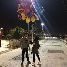 aya mahovi Cute Muslim Couples, Cute Couples, Arab Couple, Hijab Chic, Best Model, Beautiful Couple, Hijab Fashion, Couple Goals, Relationship Goals