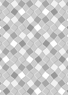 Inspired by Visual illusions based on single-field contrast asynchronies and by beesandbombs. Mathematica code: v[a_] :=  {{Cos[a], 0},  {0,...
