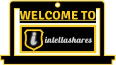 Intellashares-Home