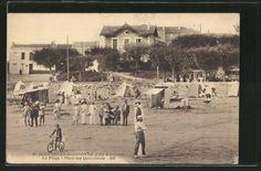 60 Idees De Royan Vintage Royan Charente Maritime Royan France