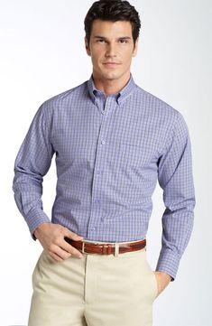 cerise shirts (jceriseshirts) on Pinterest