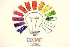 Kuvahaun tulos haulle creativity