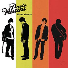 Found Last Request by Paolo Nutini with Shazam, have a listen: http://www.shazam.com/discover/track/44204845