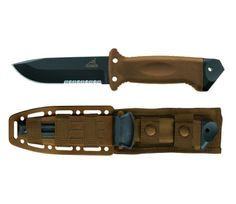 11 Best Cool Knives Images Cool Knives Tactical Knives