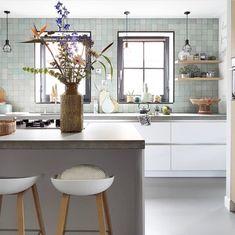 Cheap Home Decorating Ideas Code: 2800369890 Rustic Kitchen Design, Wholesale Home Decor, Kitchen On A Budget, Online Home Decor Stores, Online Shopping, Home Decor Furniture, Unique Home Decor, Kitchen Styling, Kitchen Interior